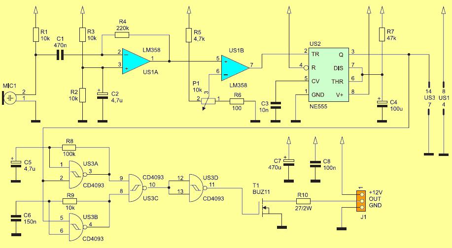 schematic-diagram-phone-ring-amplifier-circuit-ne555-lm358