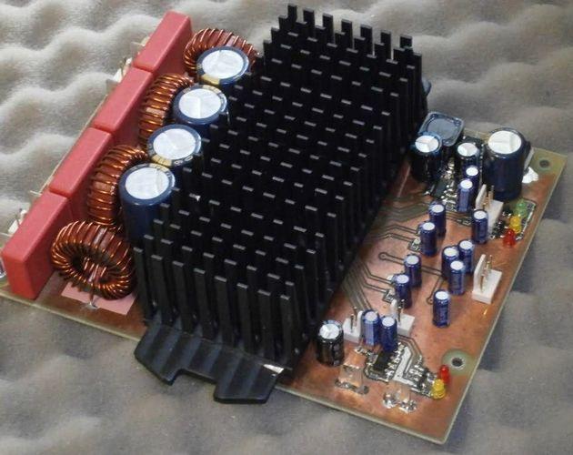 tas5630b-class-d-circuit