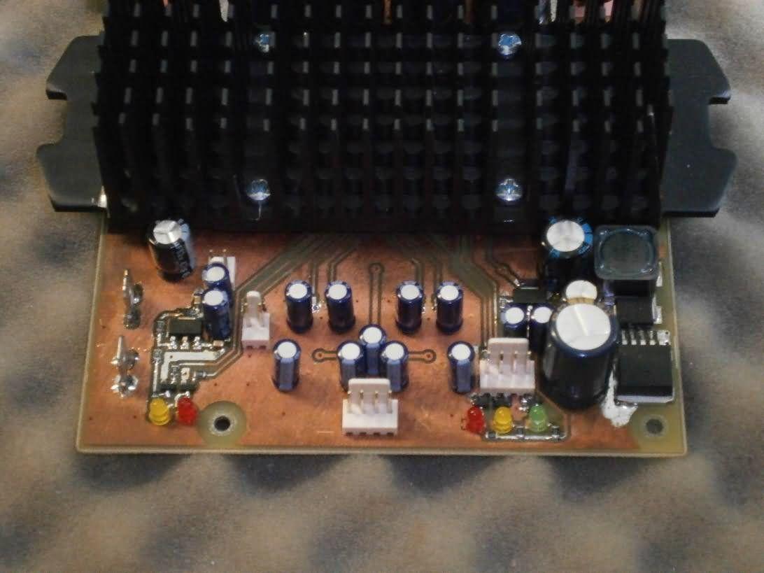 tas5630b-class-d-circuit2