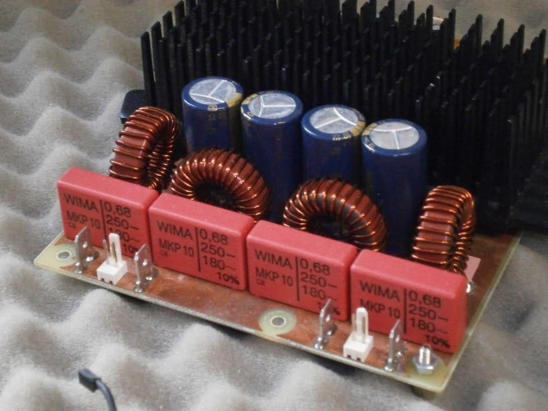 tas5630b-class-d-circuit3