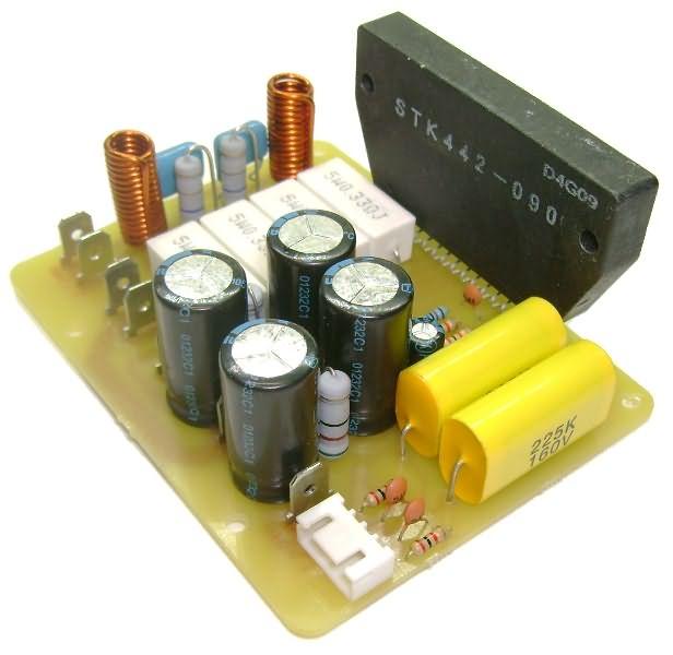 circuit-stk442-090