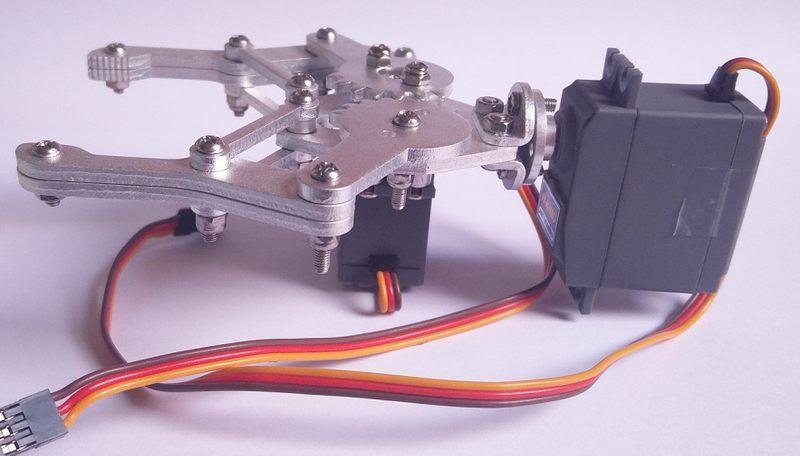 myoelectric-prosthesis-emg-processing-arduino-anatomy-upper-extremity-motoric-unit