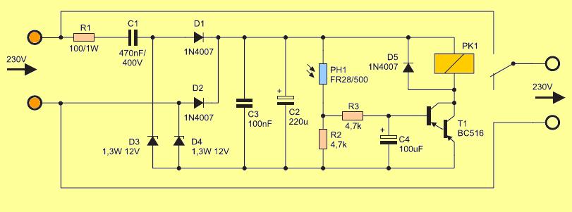 schematic-diagram-relay-switch-bc516