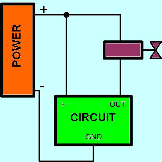 block-diagram-solenoid-coil-power-reducer-circuit