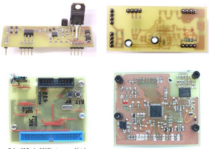 high-voltage-sinusoidal-power-supply-hv-power-supply-hv-amplifier