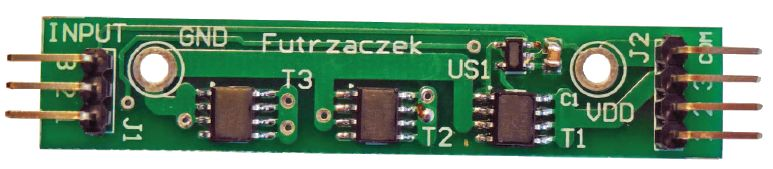 irf7201-rgb-led-strips-mcp1401