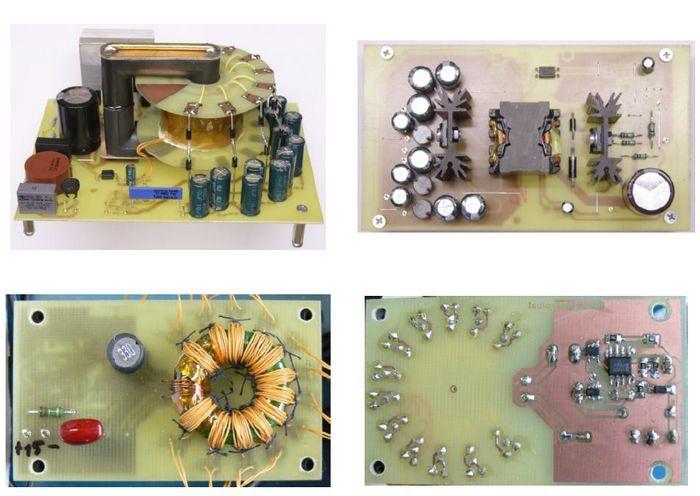 multi-output-dcdc-converter-resonant-dcdc-converter-stm32f105