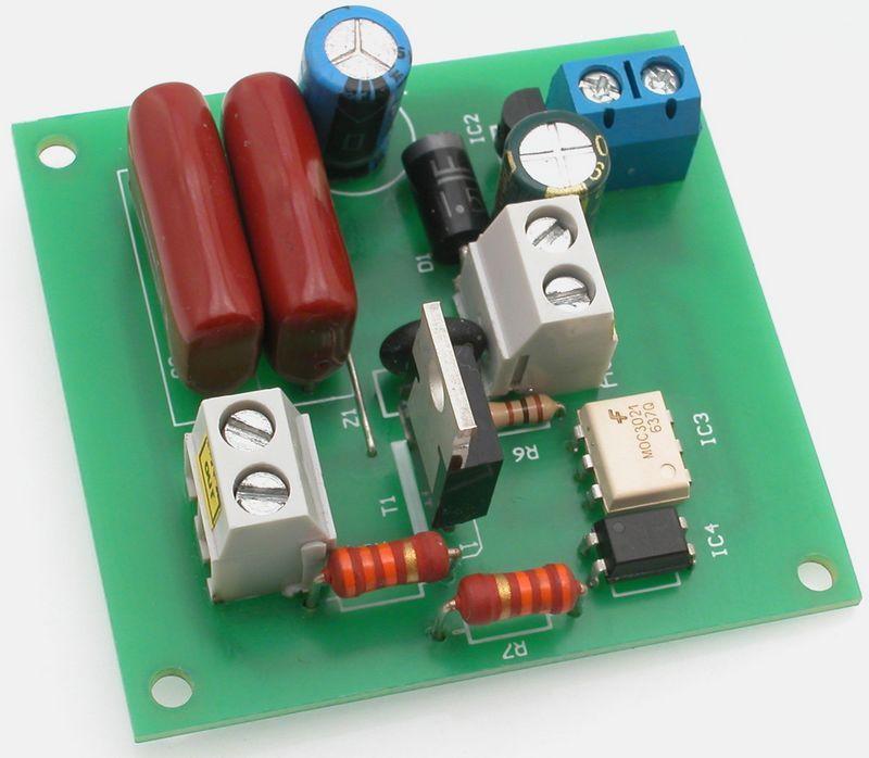 pwm-we-regulate-intensity-leds-light-bulbs-powered-dc-voltage