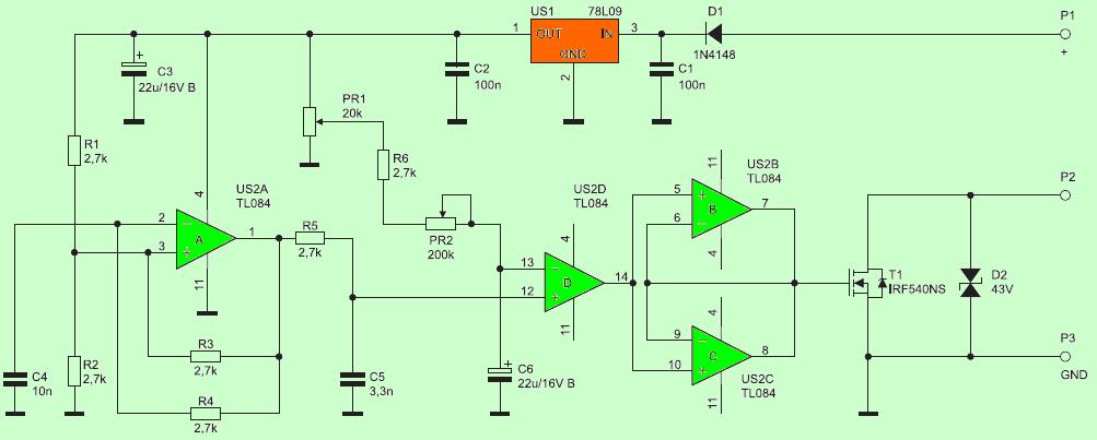 schematic-diagram-solenoid-coil-power-regulator-system