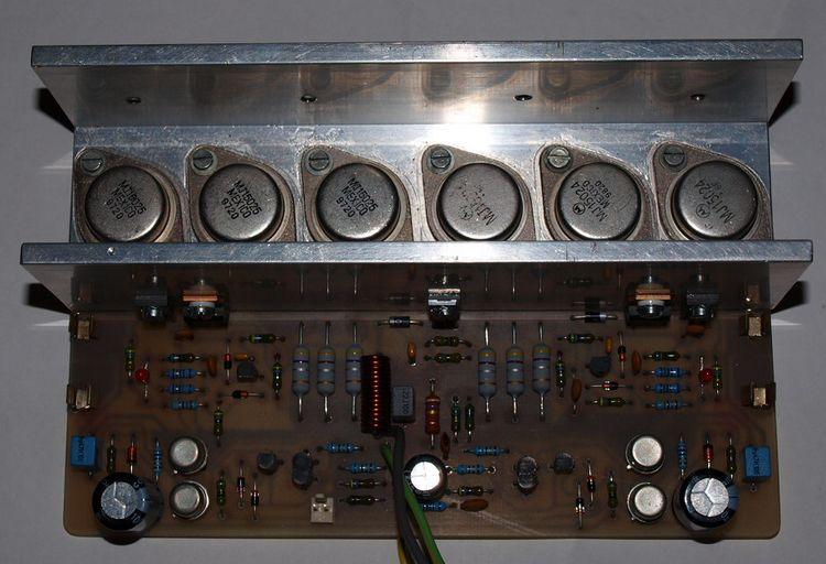 2n3773-2n6609-550w-amplifier-circuit-1