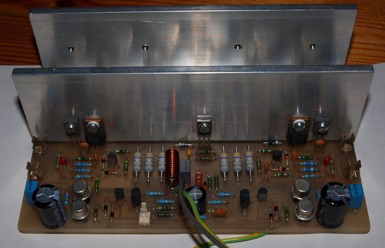 2n3773-2n6609-550w-amplifier-circuit-2