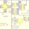 pic18lf4550-test-card-circuit-diagram-120x120