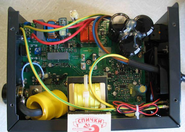 welding-machine-schematics-service-manual-1