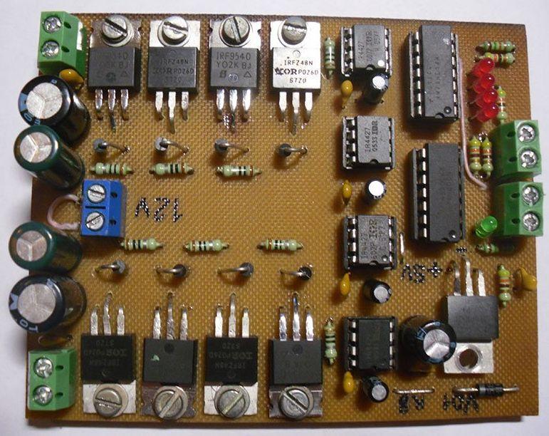 20amp-motor-driver-power-supply-5v-output-voltage