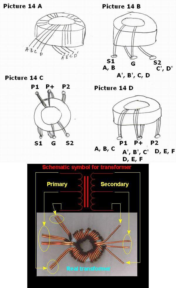 coil-core-line-dc-dc-core-info-smps-dcdc-tl494