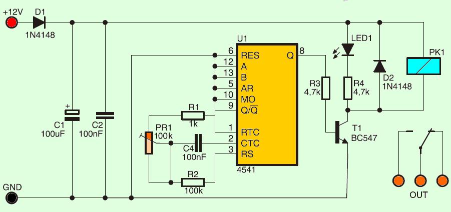 diagram-adjustable-delay-circuit-schematic