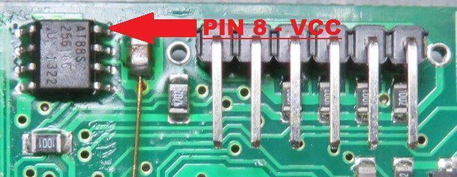 carprog-usb-programming-at88sc-chip-erased