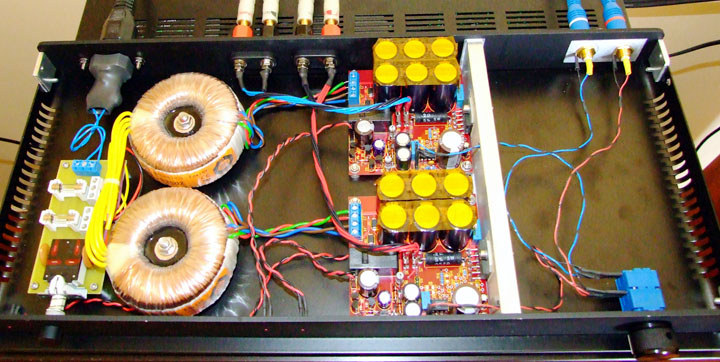 lm3886-amplifier-circuit-in-the-box