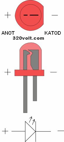 led-anod-katod-ledler-led-bacaklari
