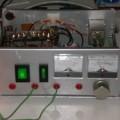 0 30 Volt 5 Amp Power Supply Circuits 2N3055 UA723 10 guc kaynagi devresi regelbares netzteil power supply ua723 2n3055 10 120x120