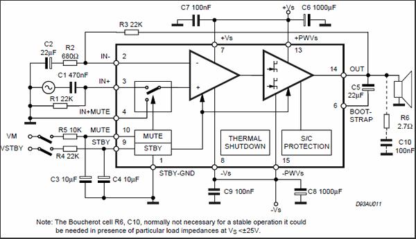 100watt-anfi-devre-semasi-tda7294