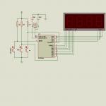 16f84-buton-kontrollu-0-9999-sayici-devresi