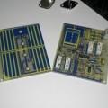 0 30 Volt 5 Amp Power Supply Circuits 2N3055 UA723 2 guc kaynagi devresi regelbares netzteil power supply ua723 2n3055 2 120x120