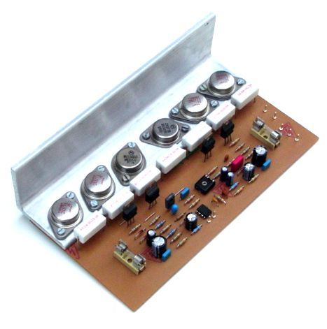 200w-300w-500w-bjt-amplifier-power-amp