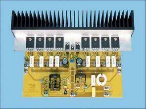 350-watt-anfi