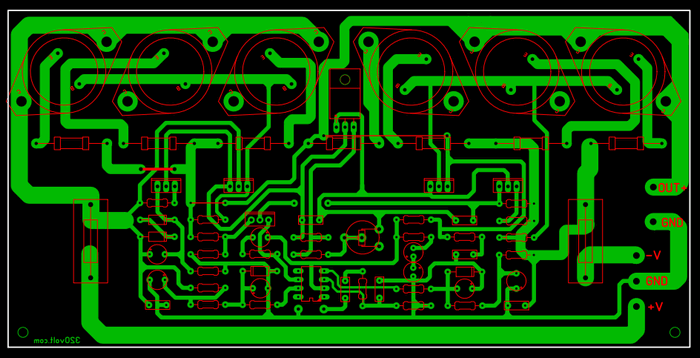 500w-amp-pcb-board-sprint-layout