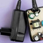 5volt-smps-circuit-150x150