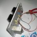 0 30 Volt 5 Amp Power Supply Circuits 2N3055 UA723 6 guc kaynagi devresi regelbares netzteil power supply ua723 2n3055 6 120x120