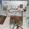 0 30 Volt 5 Amp Power Supply Circuits 2N3055 UA723 7 guc kaynagi devresi regelbares netzteil power supply ua723 2n3055 7 120x120