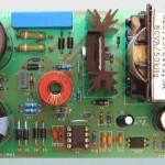 80watt-smps-circuit-150x150