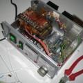 0 30 Volt 5 Amp Power Supply Circuits 2N3055 UA723 9 guc kaynagi devresi regelbares netzteil power supply ua723 2n3055 9 120x120