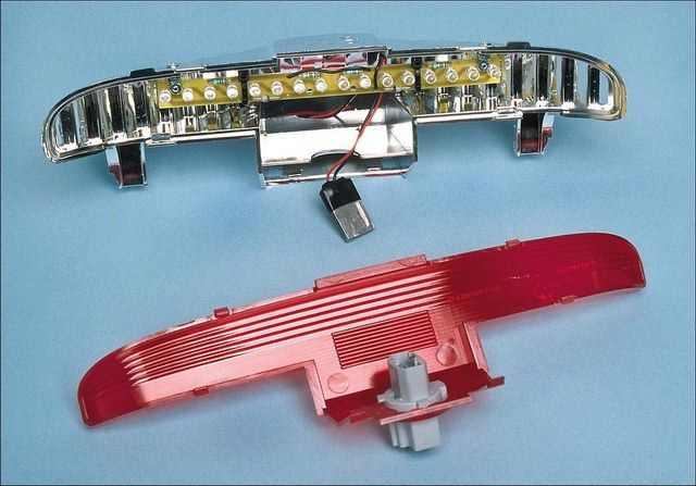 arac-beyaz-led-lamba-aydinlatma-4