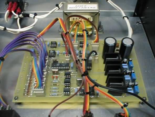 at90s1200-dds-function-generator3