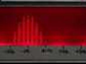 audio-radio-spectrum-monitor