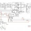 ATX-30volt-SMPS-mạch-Schema mạch