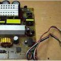 atx-smps-mod-2