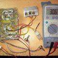 ATX-TL494-EI33-SMPS mạch