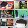battery-charger-circuits-sarj-devreleri