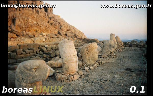boreas_linux