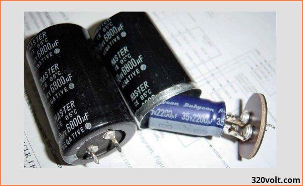 counterfeit-capacitor-sahte-kondansator-sahte-malzeme