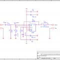 digital-amplifier-gamp_amp-microcontroller-amp