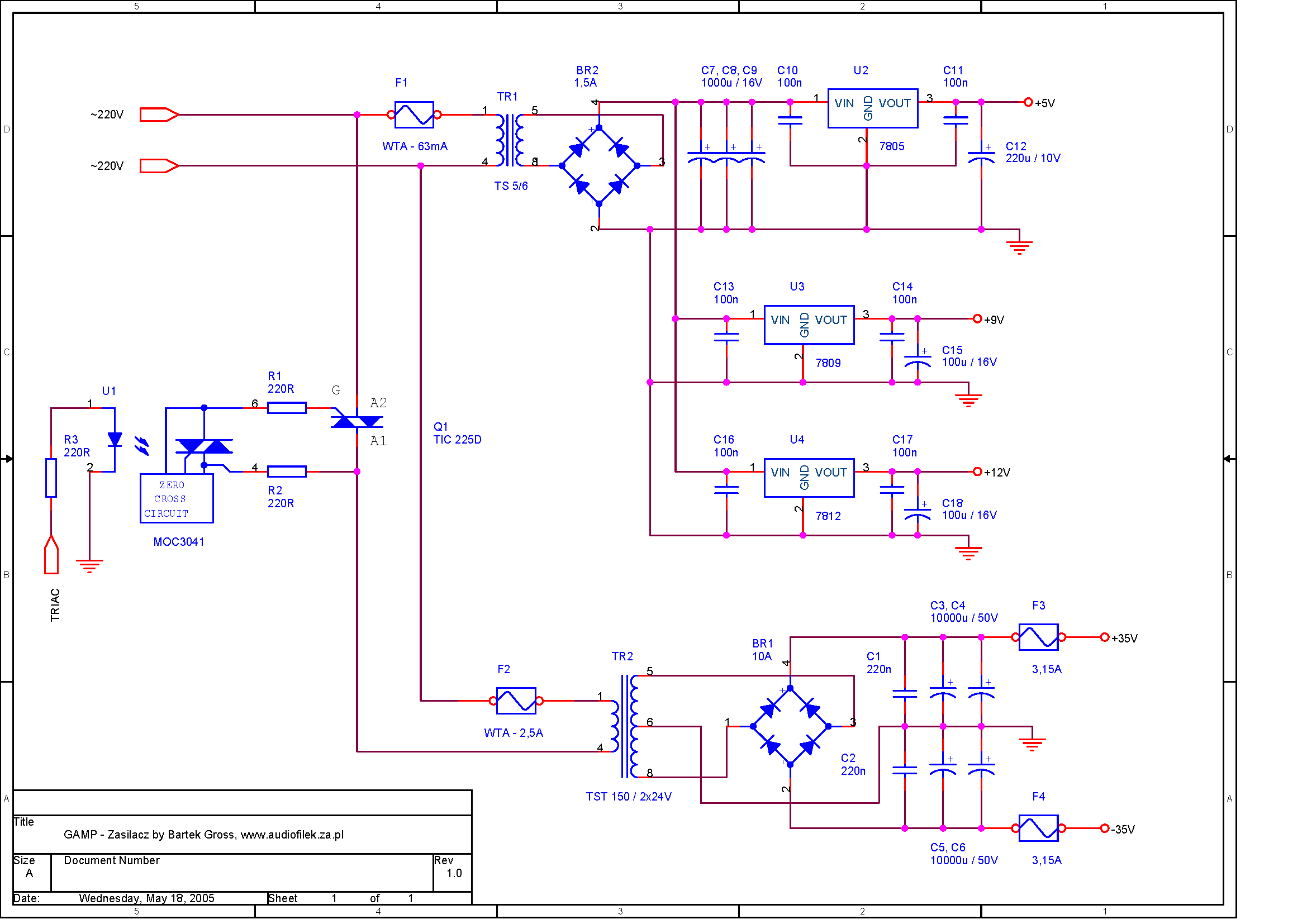 dell pa 12 power supply schematic get free image about  dell computer power supply wiring diagram