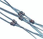 direncler resistors