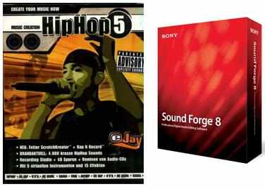 ejay hip hop 5 reloaded crack torrent