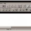 Electronic Workbench (EWB) Türkçe Kılavuz