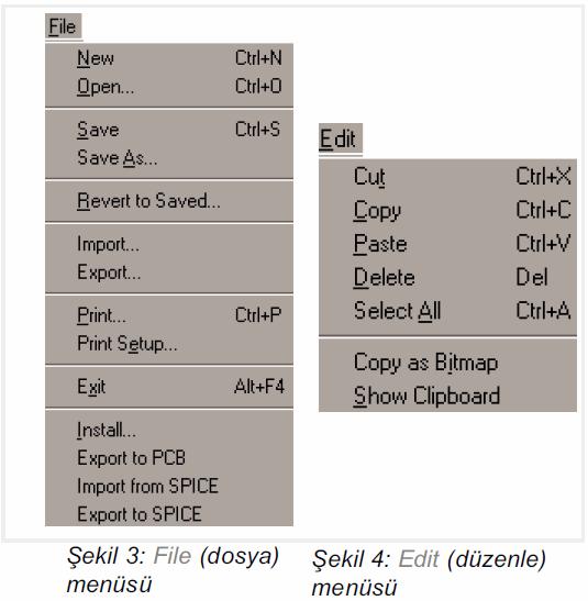 electronic-workbench-ewb-2